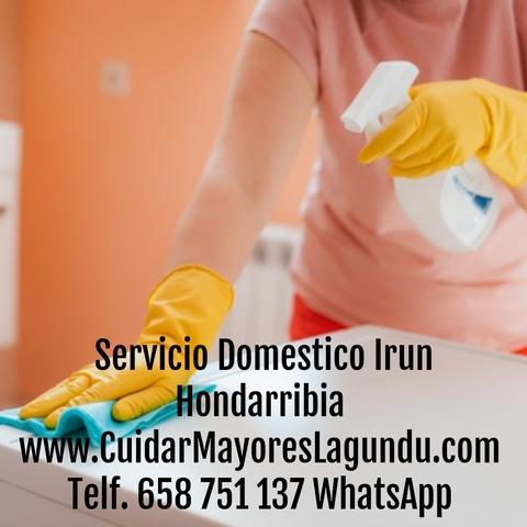 TELEFARMACIA DOMICILIO IRUN HONDARRIBIA - foto 6