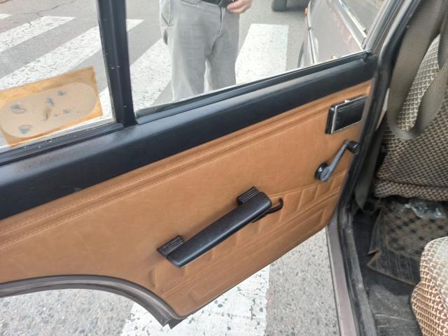 SEAT - 131 - foto 6