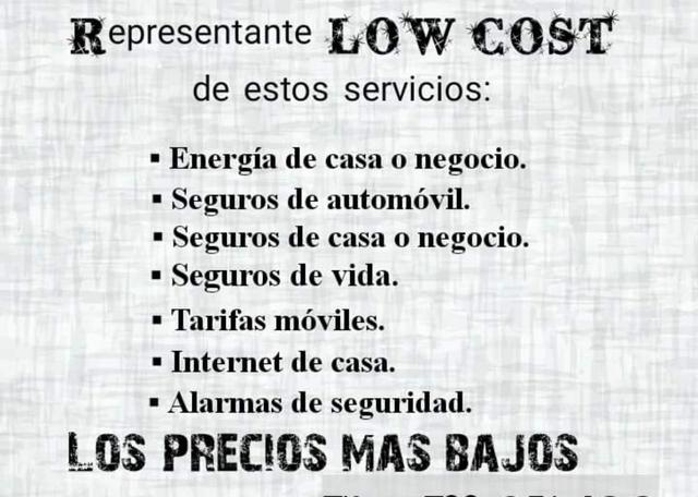 ASESORA ENERGETICA - foto 1