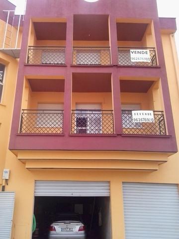 EDIFICIO:  2 VIVIENDAS MAS BAJO COMERCIAL - foto 6