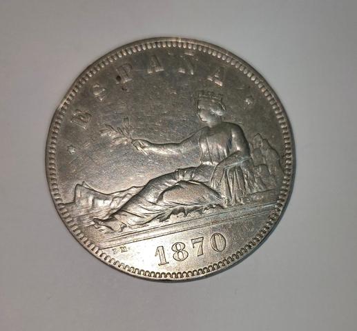 Monedas De Plata Para Colección