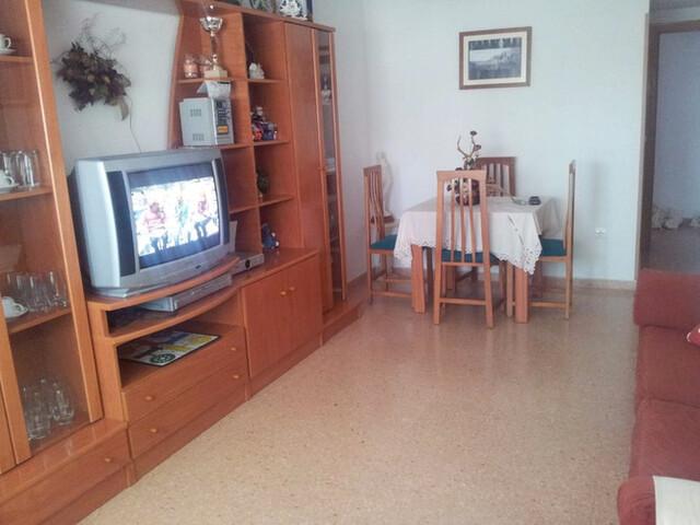 BULEVAR PLAYA - AVENIDA DE OVIEDO - foto 5