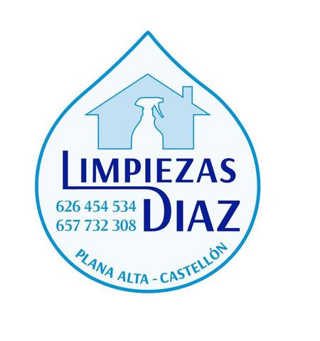LIMPIEZA  VACACIONAL Y GESTION LLAVES - foto 1