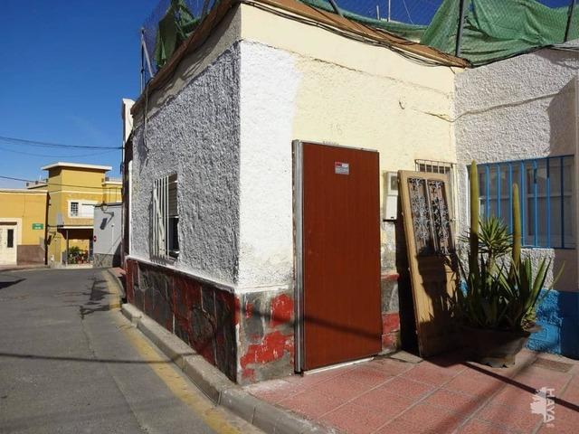 HUÉRCAL DE ALMERÍA - foto 1