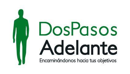 DOS PASOS ADELANTE:  PSICOLOGÍA - foto 1