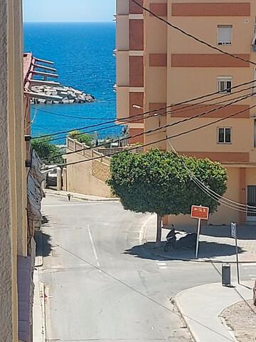 PISO DE 3 DORMITORIO - foto 8