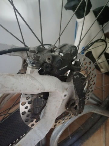 BICICLETA MTB,  ORBEAX 29 - foto 3