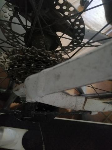 BICICLETA MTB,  ORBEAX 29 - foto 7