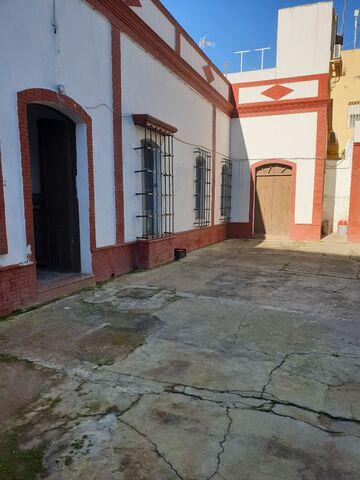 MUSEO DE CAMARÓN - SAN MARCOS - foto 1