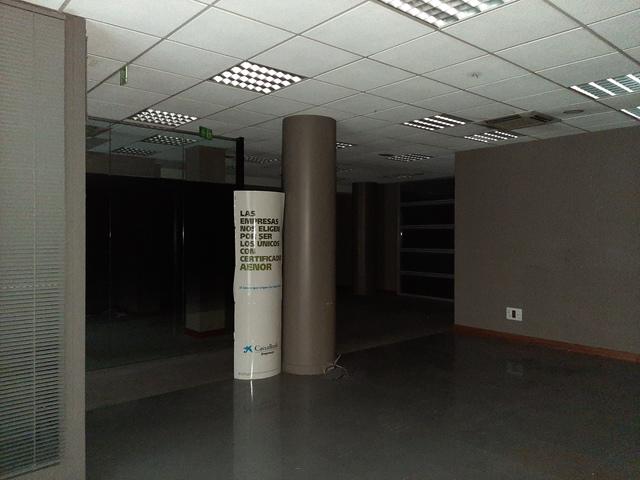 CENTRO - FUENTE DORADA 4 - foto 2