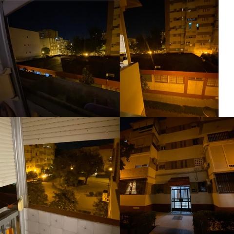 ZONA SUR - CALLE NÚCLEO SAN CRISTÓBAL - foto 2