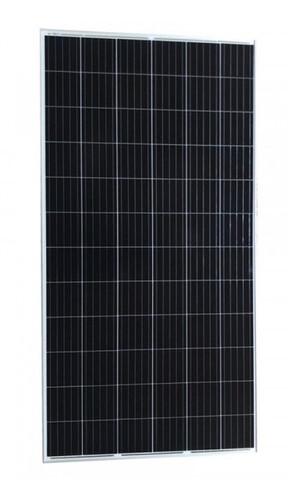 Placa Solar 390 W Monocristalina Nueva