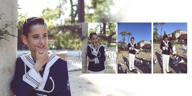 FOTOCOMUNION21 - foto 4
