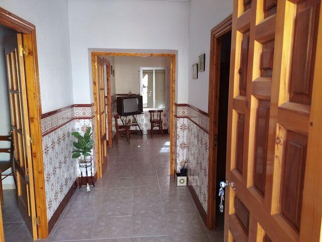 INSTITUTOS - SAN ANDRES 5 - foto 2