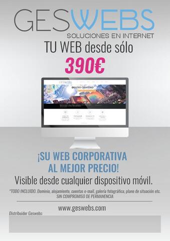 SOLUCIONES EN INTERNET - foto 5