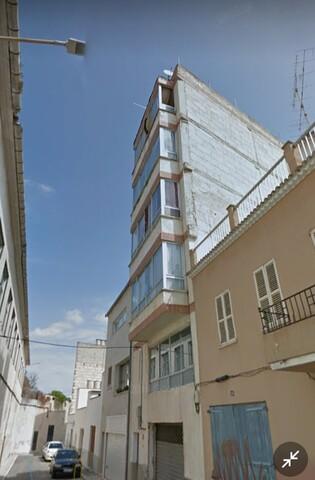 SE VENDE EDIFICIO (GRAN INVERSION) - foto 2