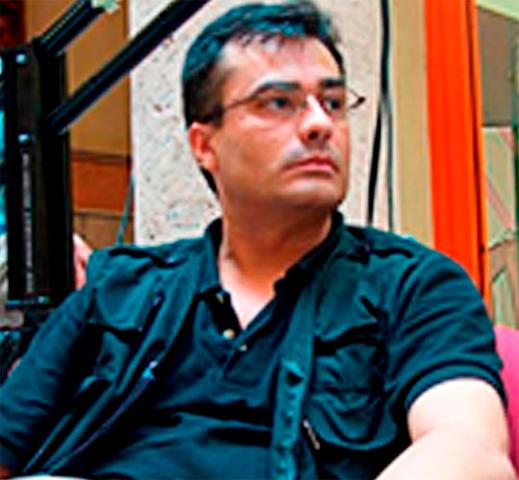 DISEÑADOR GRÁFICO / DISEÑADOR FREELANCE - foto 1