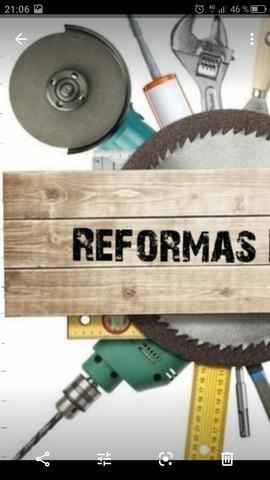 REFORMA ENTERO LA CASA PRECIO MUY BAJO - foto 4