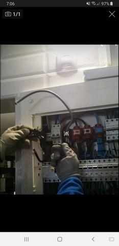 ELECTRICISTA MALLORCA 632239907 - foto 2
