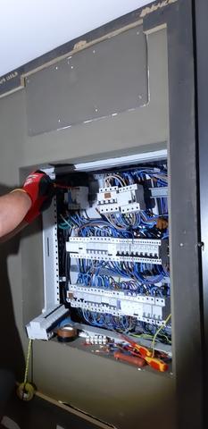 ELECTRICISTA MALLORCA 632239907 - foto 8