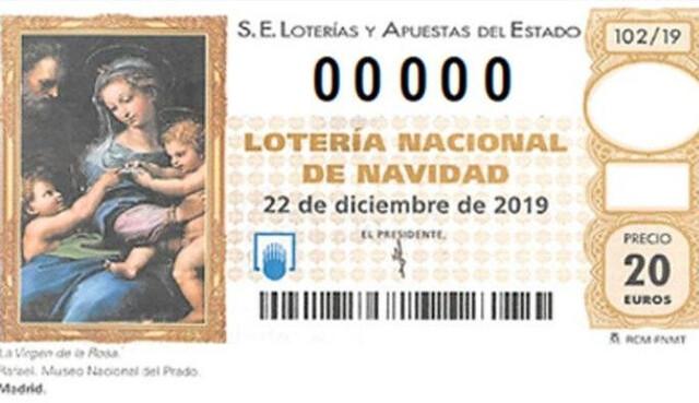 TRASPASO ADMINISTRACION DE LOTERIA - foto 1