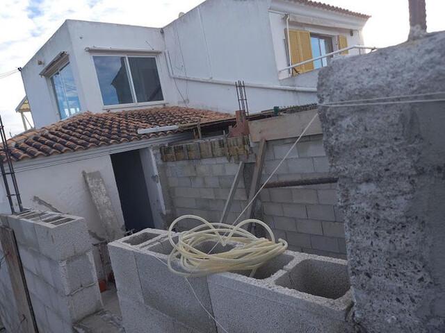 REPARACION,  REFORMAS,  CONSTRUCCIÓN GRAL.  - foto 5