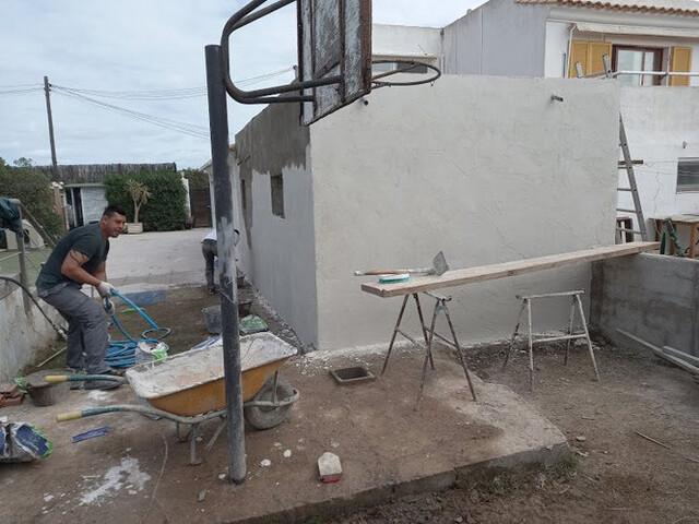 REPARACION,  REFORMAS,  CONSTRUCCIÓN GRAL.  - foto 7