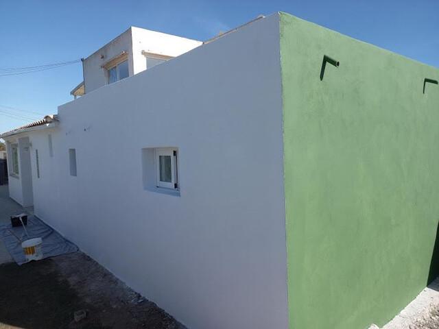 REPARACION,  REFORMAS,  CONSTRUCCIÓN GRAL.  - foto 8