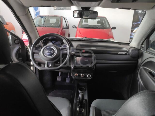 MICROCAR - MGO HIGHLAND X DCI AIRE - foto 5