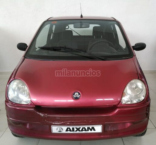 AIXAM - 5004 - foto 6