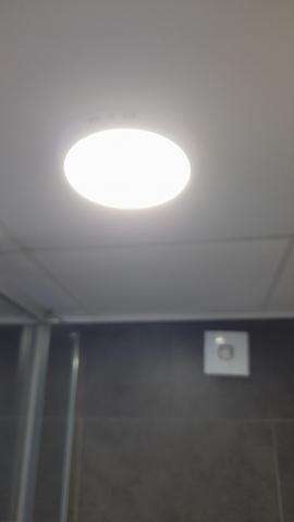MANITAS TARRAGONA ELECTRICIDAD - foto 5