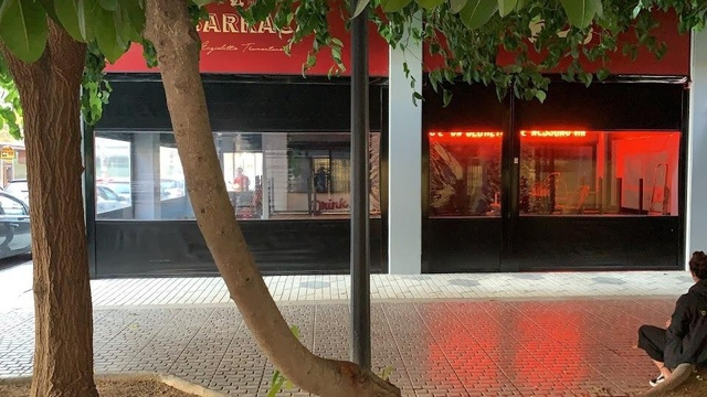 BUSCO SOCIO PARA RESTAURANTE IBIZA - foto 4