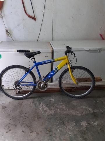 2 Bicicletas Estan En Buen Estado