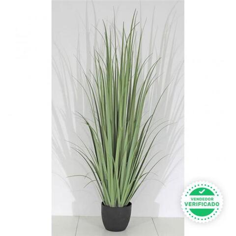 Velda Planta Artificial Gladiolus Tamaã±