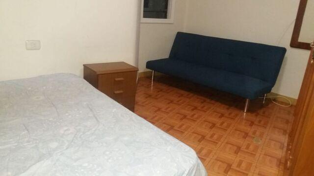 PONTE VELLA CENTRO COMERCIAL - foto 1