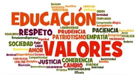 BUSCAMOS SOCIO DOCENTE,  SIN INVERSIÓN - foto 3