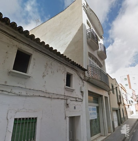EDIFICIO DE OFICINAS - foto 1