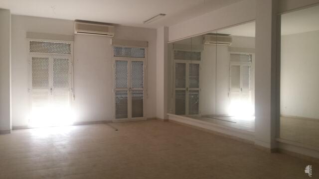 EDIFICIO DE OFICINAS - foto 3