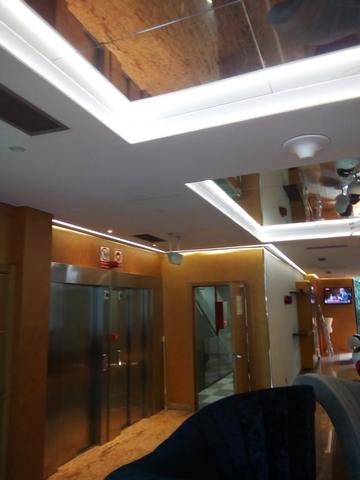 PROFESIONALES DECORACION HOTELES - foto 4