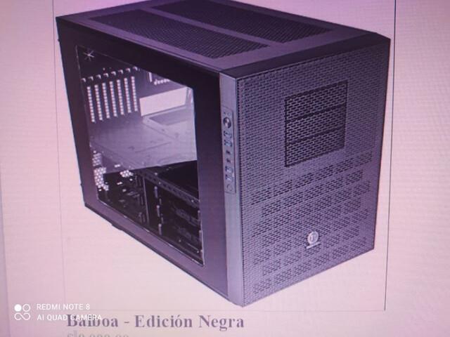 DDR4-3200 MEMO6X10TB DISCOS DUROS 64GB - foto 1