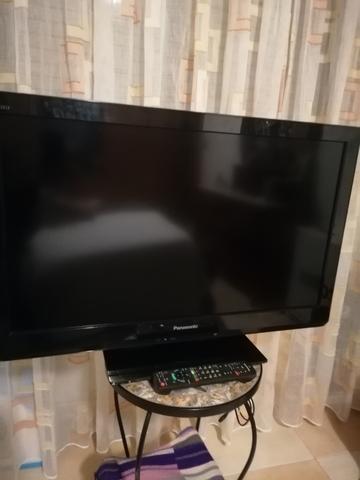 TELEVISION - foto 1