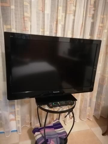 TELEVISION - foto 2