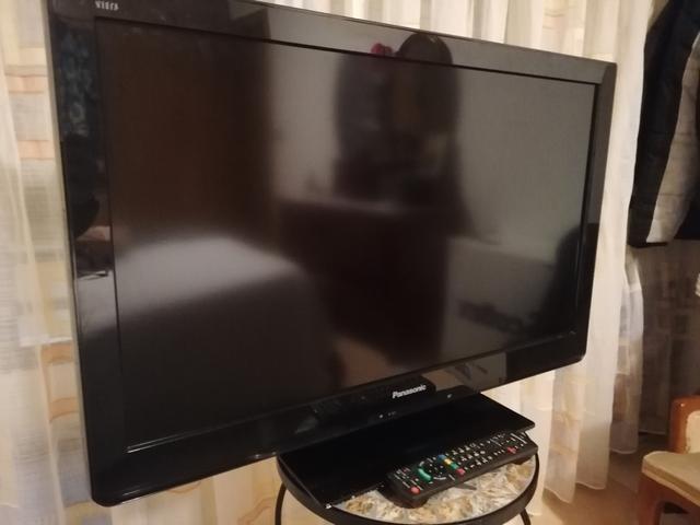 TELEVISION - foto 4