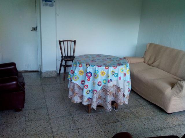 VERIN ALQUILO ESTUDIO AMUEBLADO - foto 3