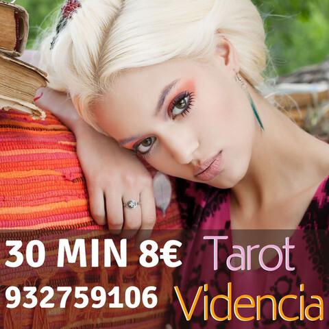 VIDENTE NATURAL 20 MINUTOS 5 EUROS - foto 1
