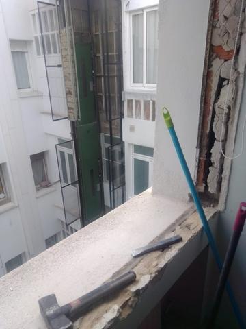 MONTADOR AUTÓNOMO ALUMINIO PVC MADRID - foto 4