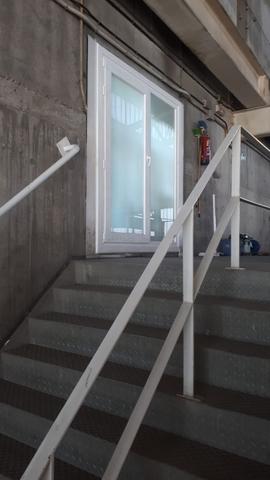 MONTADOR AUTÓNOMO ALUMINIO PVC MADRID - foto 8