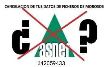 ¿LOS BANCOS NO TE FINANCIAN? - foto 1