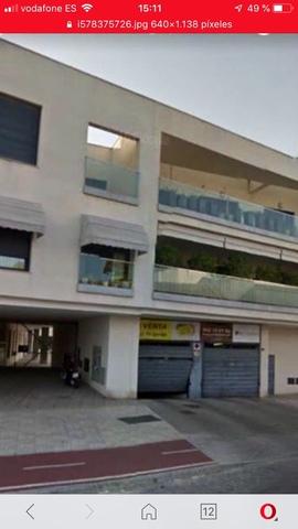 ZONA CENTRO - foto 2