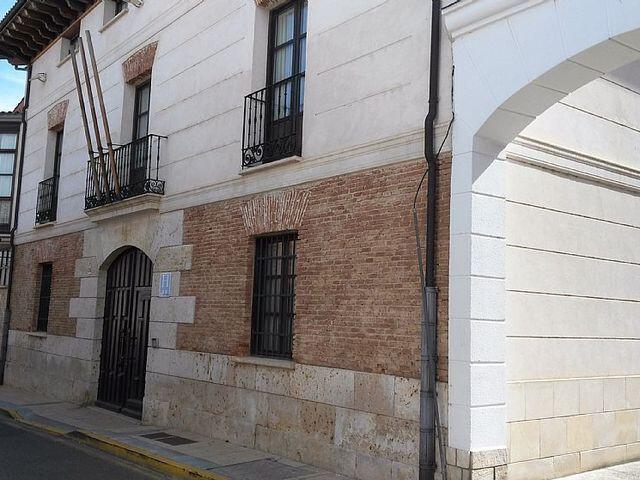 HOTEL 32 HABITACIONES.  BUENA INVERSION - foto 1